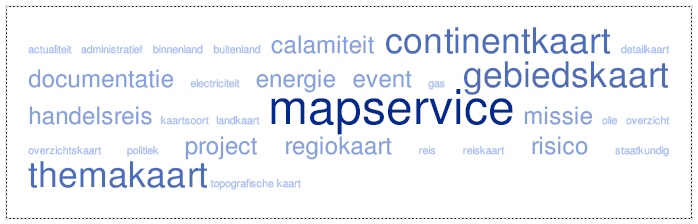MAPSERVICE